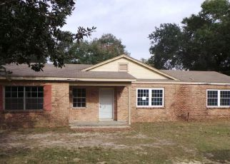 Foreclosure  id: 1399086