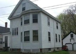 Foreclosure  id: 1404311
