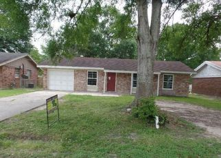 Foreclosure  id: 1417908
