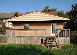 Foreclosure  id: 1421813