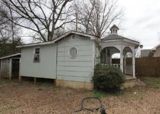 Foreclosure  id: 1423642