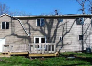 Foreclosure  id: 1432939