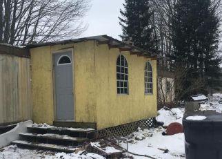 Foreclosure  id: 1444240