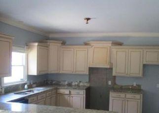 Foreclosure  id: 1452216