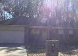 Foreclosure  id: 1452232