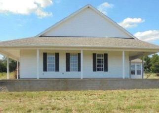 Foreclosure  id: 1463592