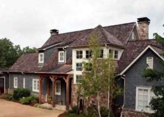 Foreclosure  id: 1465083