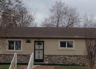 Foreclosure  id: 1470923