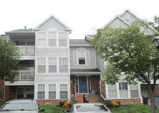 Foreclosure  id: 1475162