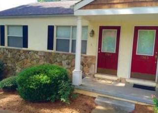 Foreclosure  id: 1478679