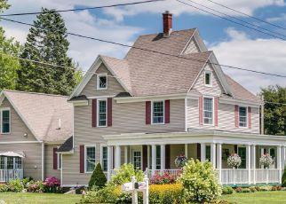 Foreclosure  id: 1498032