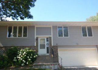 Foreclosure  id: 1500494