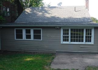 Foreclosure  id: 1504269