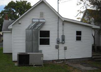 Foreclosure  id: 1512975