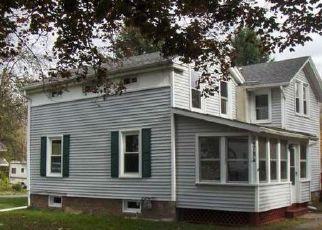 Foreclosure  id: 1549627