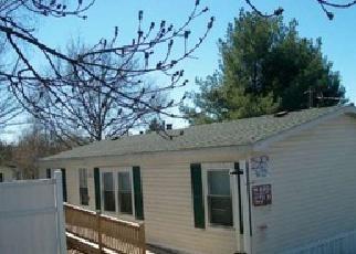 Foreclosure  id: 1555626