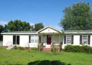 Foreclosure  id: 1622242