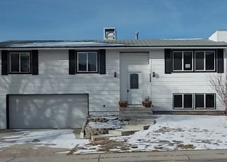 Foreclosure  id: 1625847
