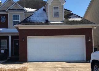 Foreclosure  id: 1639445