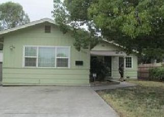 Foreclosure  id: 1640908