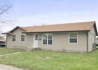 Foreclosure  id: 1660935
