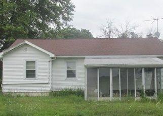 Foreclosure  id: 1663231
