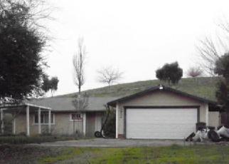 Foreclosure  id: 1663575