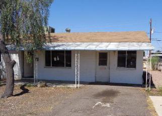 Foreclosure  id: 1671418