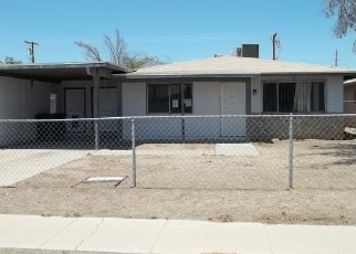 Foreclosure  id: 1679748