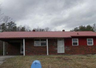 Foreclosure  id: 1686173