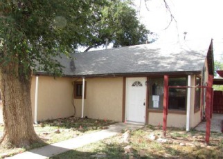 Foreclosure  id: 1699960