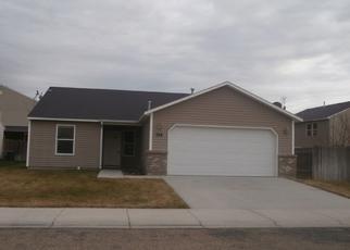 Foreclosure  id: 1705475