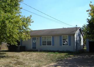 Foreclosure  id: 1708399