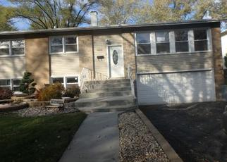 Foreclosure  id: 1712785