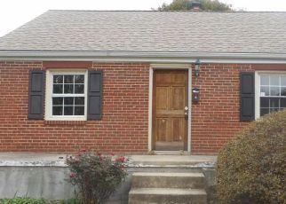 Foreclosure  id: 1716321