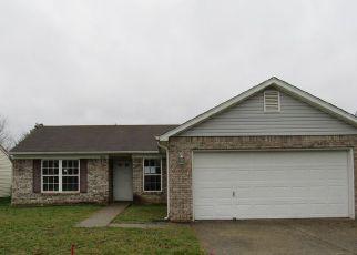 Foreclosure  id: 1724789