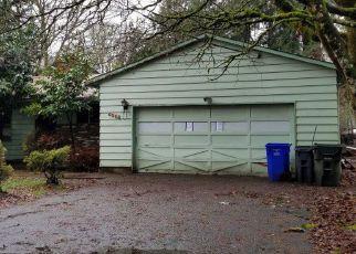 Foreclosure  id: 1748412