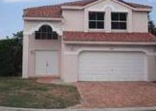 Foreclosure  id: 1749727