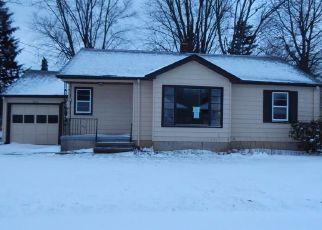 Foreclosure  id: 1769473