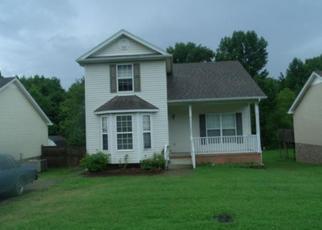 Foreclosure  id: 1780227