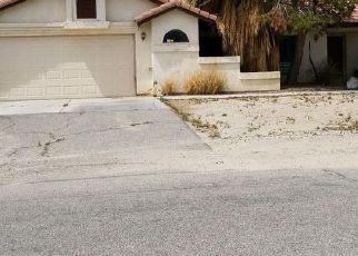 Foreclosure  id: 1812083