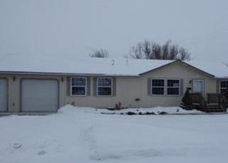 Foreclosure  id: 1817461