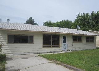 Foreclosure  id: 1841409