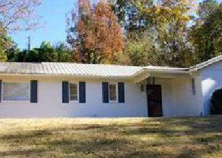 Foreclosure  id: 1859487