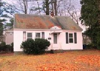 Foreclosure  id: 1867750