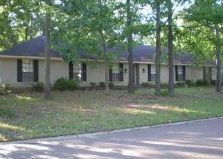 Foreclosure  id: 1877667