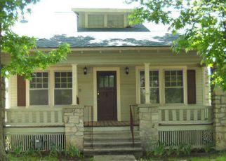 Foreclosure  id: 1877789