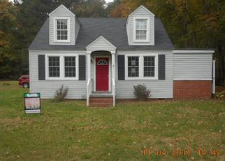 Foreclosure  id: 1886993