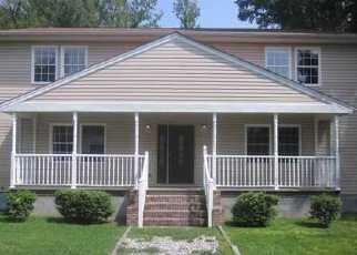 Foreclosure  id: 1887212