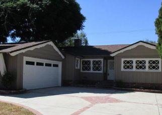 Foreclosure  id: 1893845